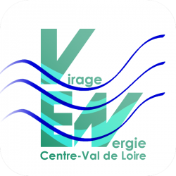 Virage Énergie Centre-Val de Loire